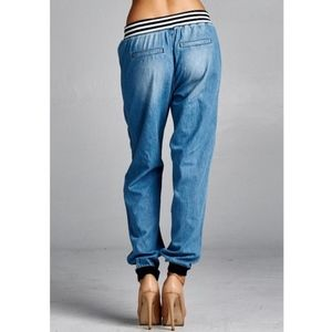 Bellanblue Pants - MUST HAVE Jogger Pants